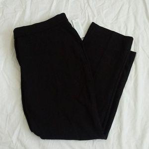 Ladies Dress Pants Size 18W R NWT